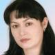 Фарида Мирзабалаева