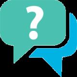 Вопросы и предложения